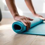 Yoga improves health - My Wellness Hub