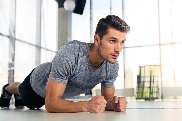 Pilates videos - My Wellness Hub