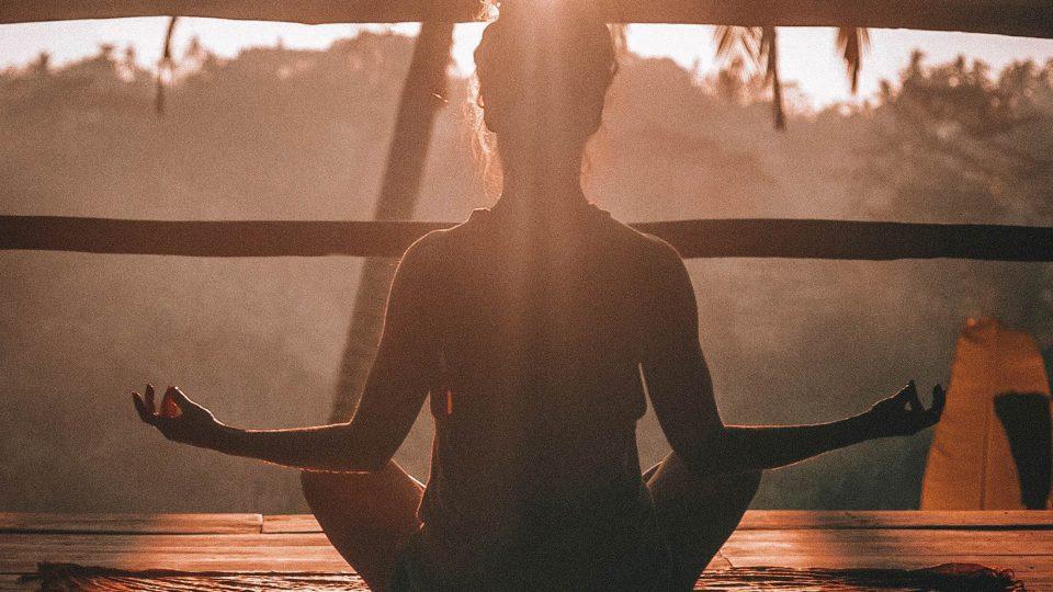 Benefits of meditation - My Wellness Hub